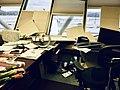 Shannon's office.jpg