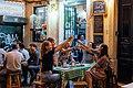 Sharing a drink in Lisbon.jpg