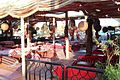 Sharm El-Sheikh, Qesm Sharm Ash Sheikh, South Sinai Governorate, Egypt - panoramio (161).jpg