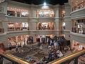 Sharm el Sheikh-Naama Bay centre.jpg