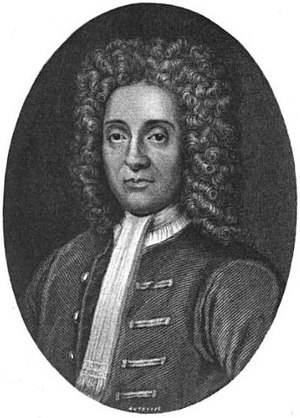 Abraham Sharp - Abraham Sharp