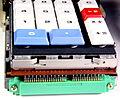 Sharp EL-8 Keyboard Connector.jpg
