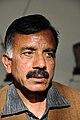Shatrughan Sharma - Mathura 2013-02-22 4755.JPG