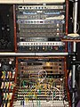 Shawn Rudiman's Studio - effector rack.jpg