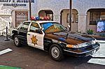 Sheriff San Diego County (14366047261).jpg