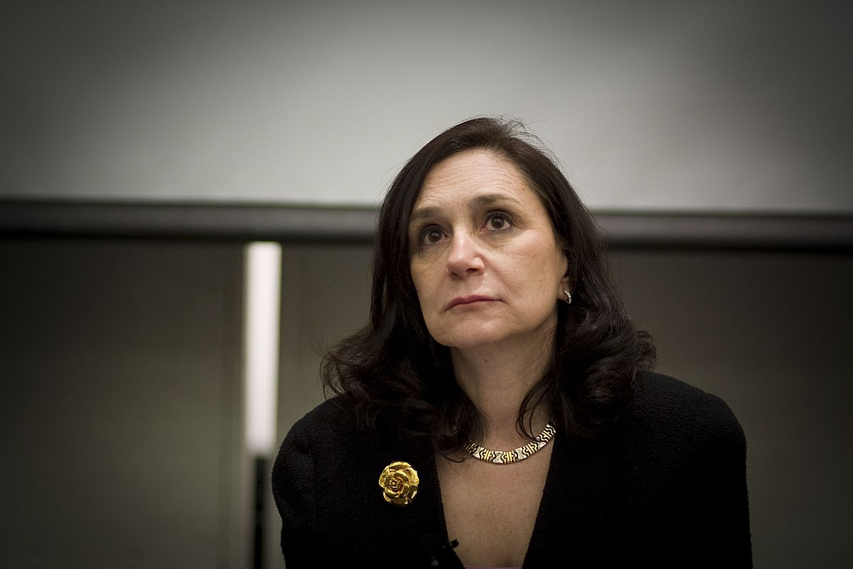 the threats of technology in sherry turkles Limited time, unlimited ted talks we've got the answer check out sherry turkle's latest ted talk summarized into 5 bullet points (along with some key takeaways) to help you decide whether or not you want to watch the full ted talk.