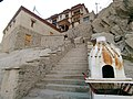 Shey Monastery- Shey- Leh District- Jammu and Kashmir- IMG 20190508 180941024.jpg