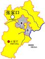 Shijiazhuang in Hebei.png