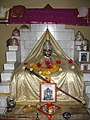 Shivaji temple.jpg