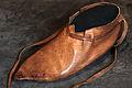 Shoemuseum Lausanne-IMG 7199.JPG
