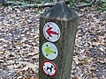 Shorne Country Park 0248.jpg