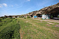 Shornemead Fort interior view 2.jpg