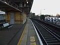 Shortlands station Catford eastbound platform look west2.JPG