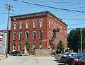 Shorts Hotel North East Pennsylvania.jpg
