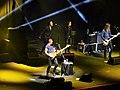 Show Sting São Paulo 03.jpg