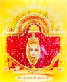 Shree Suswani Mata Painting 1.png
