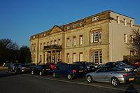 Shrigley Hall1.jpg