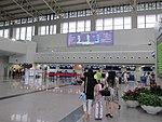 Shuangliu Airport International Check-in (14773954218).jpg