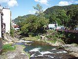 Shuzenji river 20110919 B.jpg