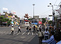 Shyambazar Five-point Crossing - Kolkata 2012-05-19 3079.JPG