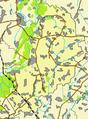 Shyshatskij rajon.PNG