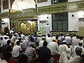 Siadah Sanhory mosque1.JPG