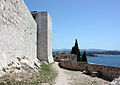 Sibenik - Flickr - jns001 (27).jpg