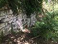 Side of Roman Bridge in Osterley.jpg