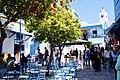 Sidi Bou Said 09.jpg