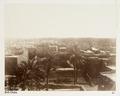Sidi Okba, Algeriet - Hallwylska museet - 107948.tif