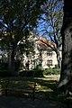 Siedlungs- und Wohnhausanlage Schmelz Wien 2012 d.jpg