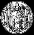 Siegel Universität Rostock 1419.png
