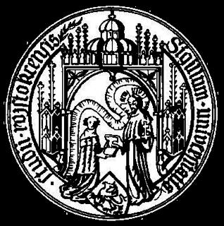 University of Rostock university