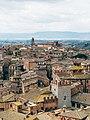 Siena panorama.jpg