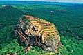 Sigiriya,UNESCO world heritage.jpg