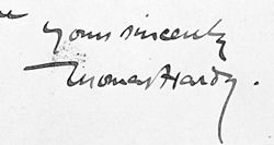 Signature of Thomas Hardy.jpg