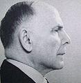 Sigurd Erixon. Åke Wintzell.JPG