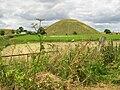 Silbury Hill 1.jpg