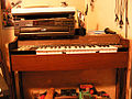 Silvertone Chord Organ (electric reed).jpg