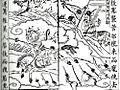 Sima Yi flees from Zhuge Liang.jpg