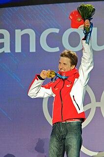 Ski jumping at the 2010 Winter Olympics – Large hill individual