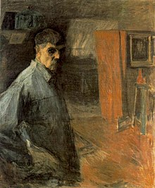 Simon Hollósy (self-portrait, 1916).jpg