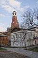 Simonov Monastery Moscow4 (1 of 1).jpg