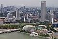 Singapore - panoramio (164).jpg