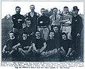 Singers-CCFC-Team-1885-86.jpg