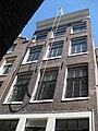 Sint Annendwarsstraat 3, Amsterdam.JPG