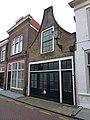 Sint Domusstraat 6, Zierikzee.JPG