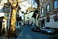 Sintra (2525761829).jpg