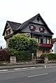 Sinzig Villa Kölner Straße 8.jpg