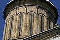 Sioni Church Tbilisi tholobate.jpg